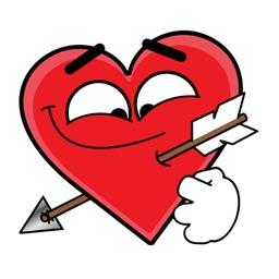 Ochat Hearts