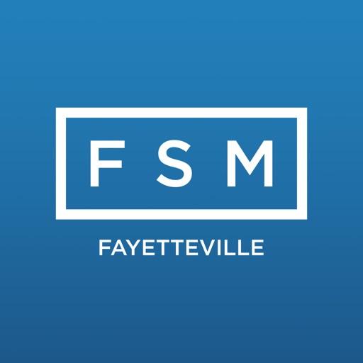 FSM Fayetteville