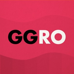 GGRO: Relationship Doubt & Obsession (ROCD)