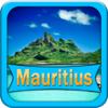Mauritius Offline Map Travel Guide