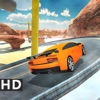 Extreme Stunt Speed Racing Car 3D