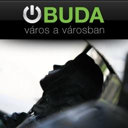 Obuda