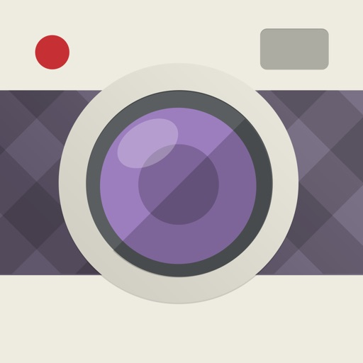 PhotoKit - Deluxe Pic Editor & Vintage Camera With Creative Fx & Filters Aslo Instagram Export