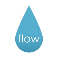 Codes for Water Flow Hack