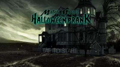 Match Making - Halloween Prank screenshot four