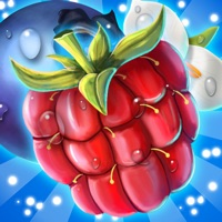 Codes for Forest Fruits Crush with tasty candy & sweet sugar Hack