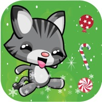 Codes for Cat on the tree Hack