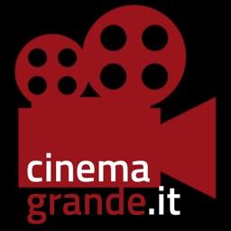 Cinema Grande