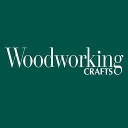 Woodworking Crafts Magazine