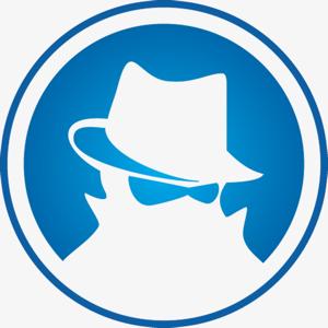 Call Unblock - Blocked Calls app