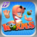 WORMS - Team17 Software Ltd