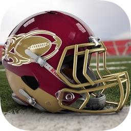 Football 2016-17 - Washington Redskins Edition