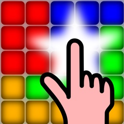 Block Touch Lite (FREE)