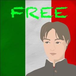 Scolaro Free