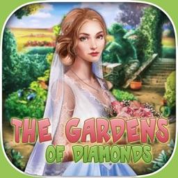 The Gardens of Diamonds