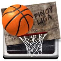 Pinoy Liga