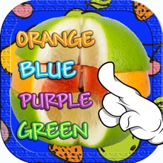 Activities of Games Puzzles Word Fruits Connect Picture Matching