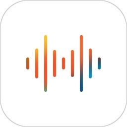 Thai Music Cloud - Enjoy Thai Songs