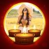 Diwali & Dussehra Frames-Make your own greetings