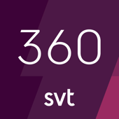 SVT 360