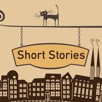Codes for 1500 Short Stories Hack