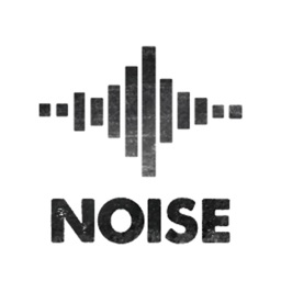Noise-Unlimited Music Player & Playlist Manager