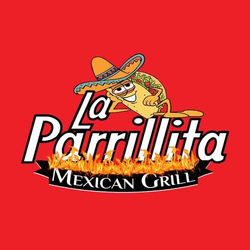 La Parrillita