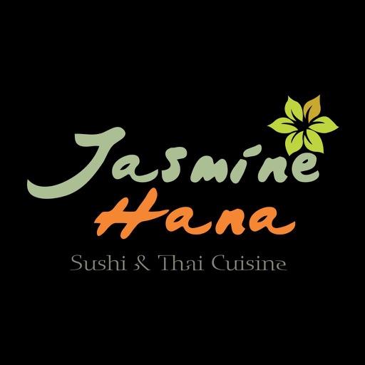 Jasmine Hana