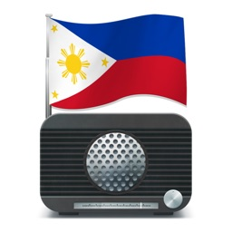 Radio Philippines - Free AM FM Radyo Pinoy
