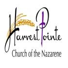 HarvestPointe Nazarene icon