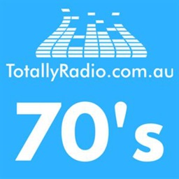 Totally Radio 70's