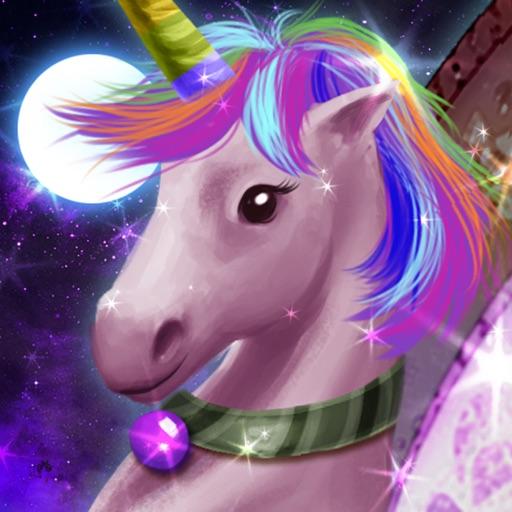 Fun Princess Pony Games - Dress Up Games for Girls