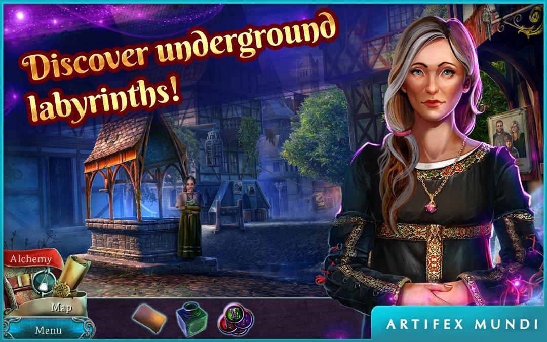 Lost Grimoires Stolen Kingdom Online Game Hack And Cheat Gehack Com