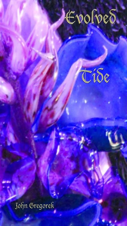 Evolved Tide