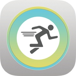 Yo yo endurance test on the app store yo yo endurance test 4 stopboris Image collections