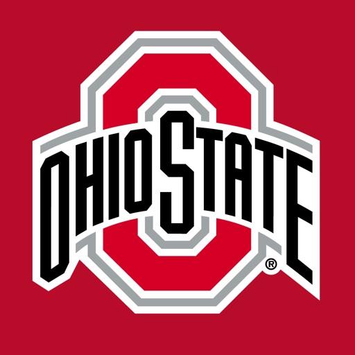 Ohio State Emoji
