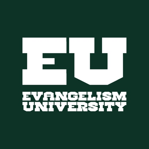 Evangelism University