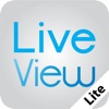 点击获取mLiveViewLite