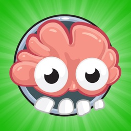 Battle of Brains: IQ Quiz