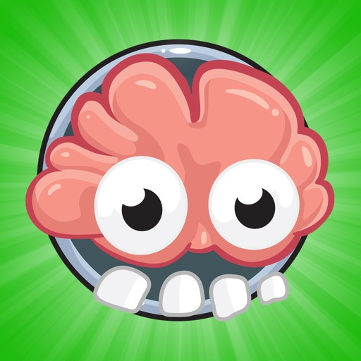 Battle of Brains: IQ Quiz