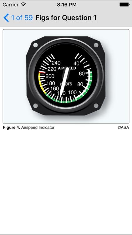 Prepware Private Pilot screenshot-3
