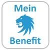 Die Bayerische – mein Benefit-Portal