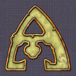 Ícone do app Agricola