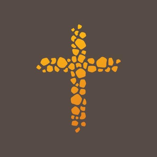 Wasilla Bible Church