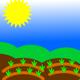 Gardenatehd