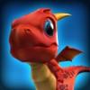 Dragon Climb - Spiral Tower Quest Legend Adventure - iPadアプリ