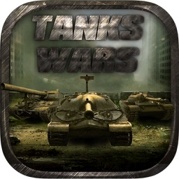 Tanks Wars