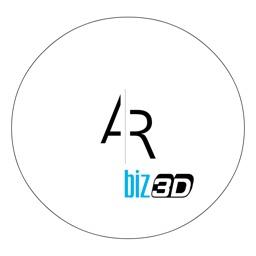 ARbiz Augmented Reality app