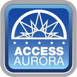 Access Aurora