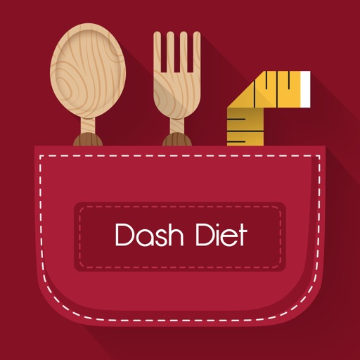 Dash Diet.